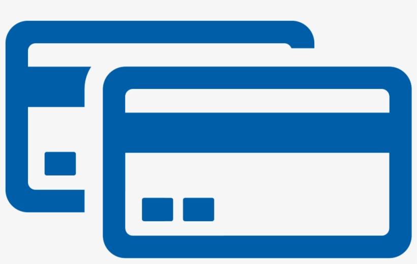 Credit Card Logos PNG & Download Transparent Credit Card.