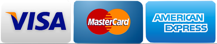 Credit Card PNG Transparent Credit Card.PNG Images..
