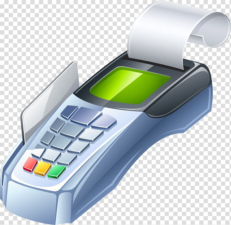 Credit card Payment terminal Automated teller machine Debit.