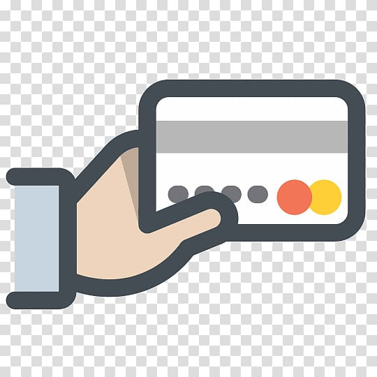 Split payment Credit card Computer Icons Payment system.