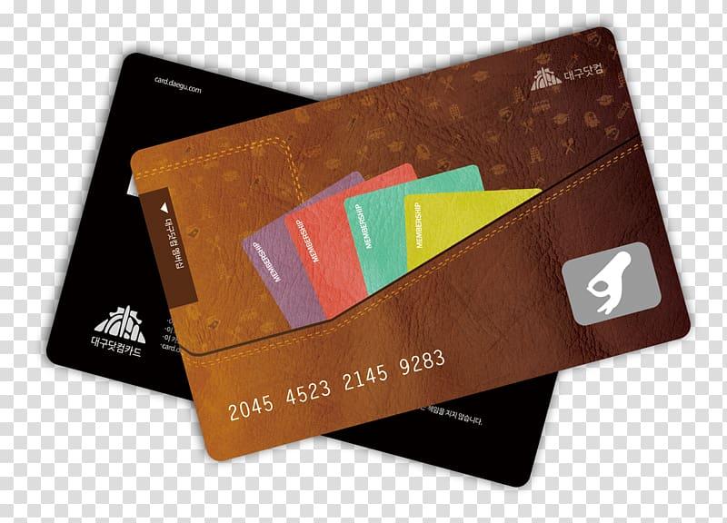 Payment card Brand, membership card template transparent.