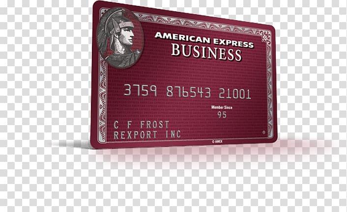 American Express Plum Card Credit card Cashback reward.