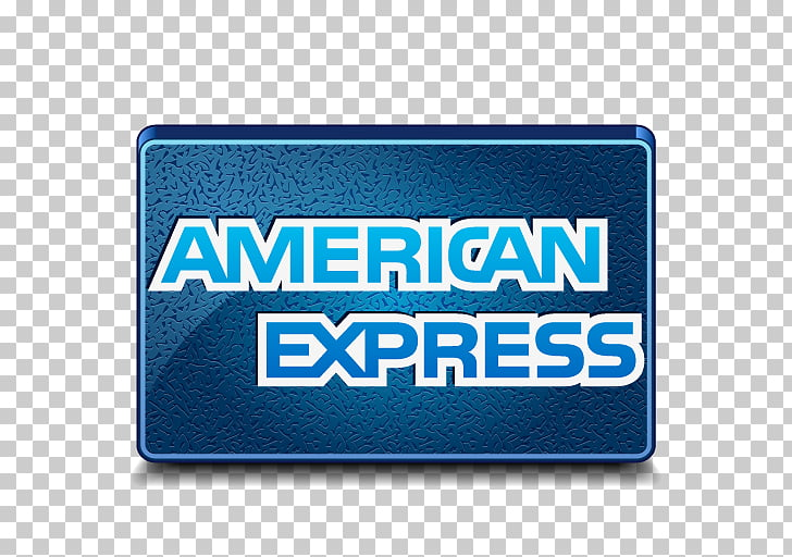 American Express Credit card Computer Icons Payment, express.