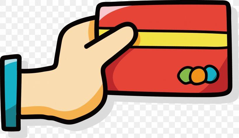 Color Doodle Credit Card Bank Card, PNG, 2264x1312px, Color.