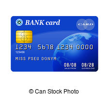 Credit card Clipart and Stock Illustrations. 41,443 Credit card.