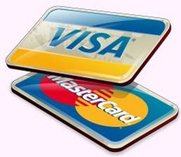 Balance Transfer Credit Card Clip Art.