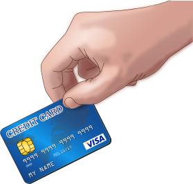 Credit Card Clip Art Download.