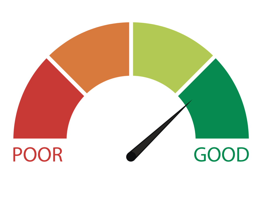 Credit Score Clipart (90+ images in Collection) Page 1.