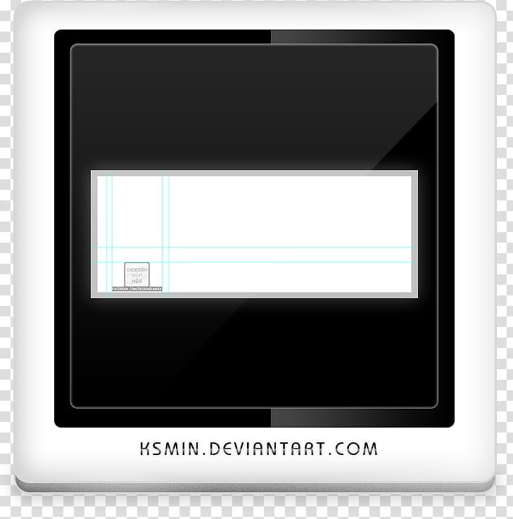 Design Dum Hoi Credit transparent background PNG clipart.