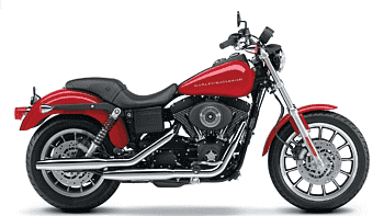 Harleydavidson Credit Corp cutout PNG & clipart images.