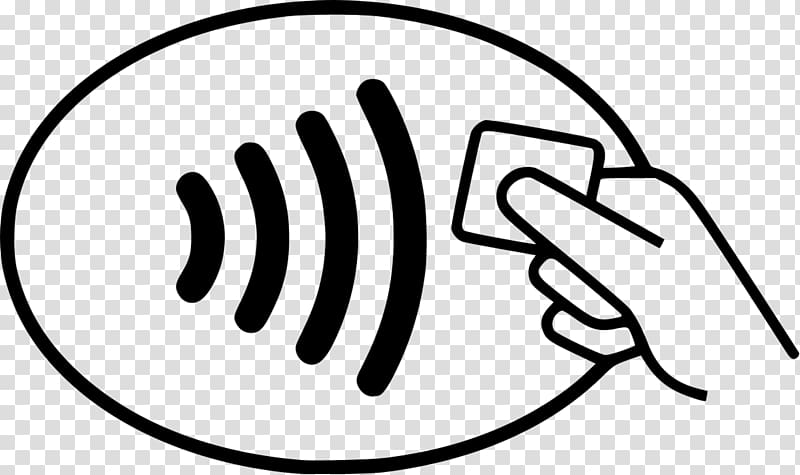 Contactless payment Google Pay Contactless smart card Credit.