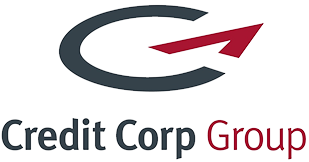 Credit Corp Group.