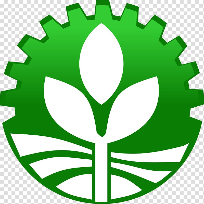LBP Leasing and Finance Corporation Land Bank of the.