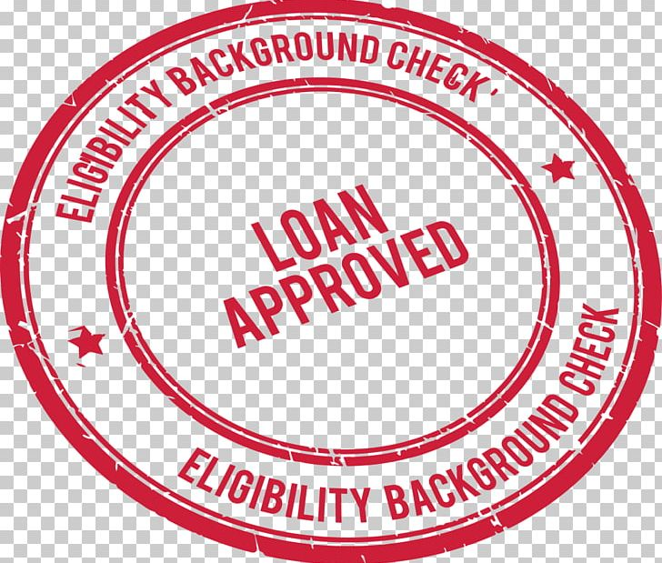 Mortgage Loan State Bank Of India Housing Development.