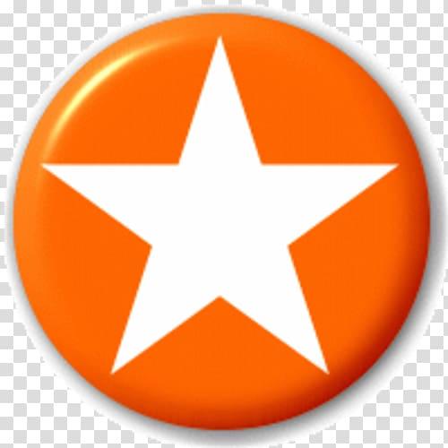 Texas Capital Bancshares, Inc. Bank 5 Star Burgers Finance.