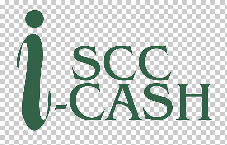 Sabah Credit Corporation Bank préstamo de deuda sin garantía.