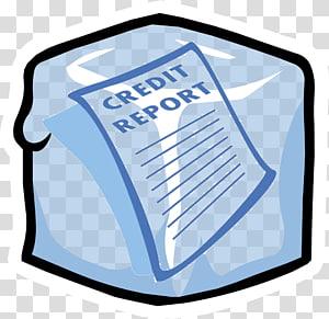 Credit score Credit history FreeCreditScore.com Credit.