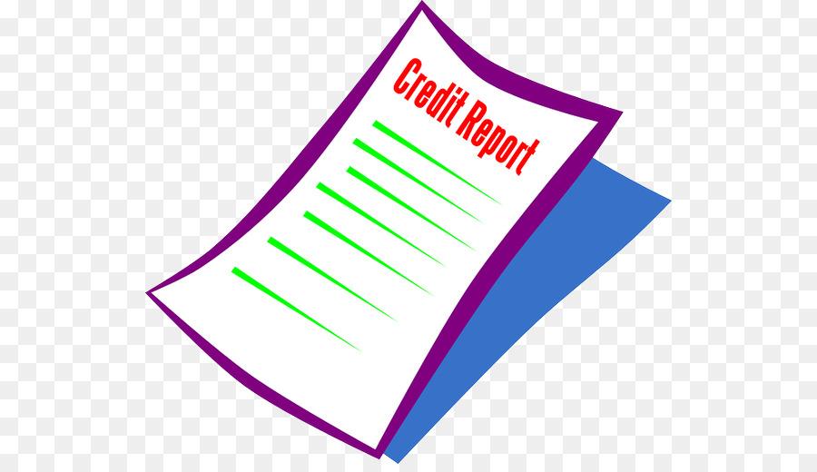 Credit history Credit score Credit bureau Report.