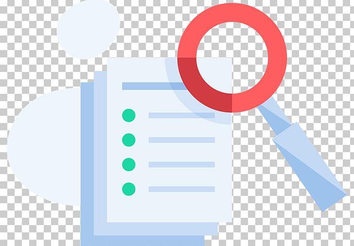 FreeCreditScore.com Credit Karma Credit Report Monitoring.