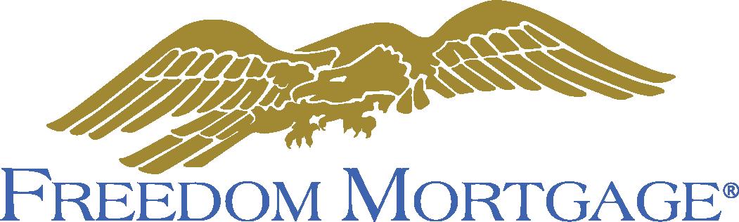 Freedom Mortgage.