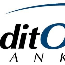 Credit one Logos.