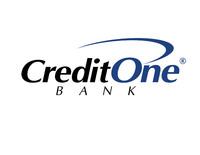 Credit One Bank Breaks Ground on New Las Vegas Headquarters.