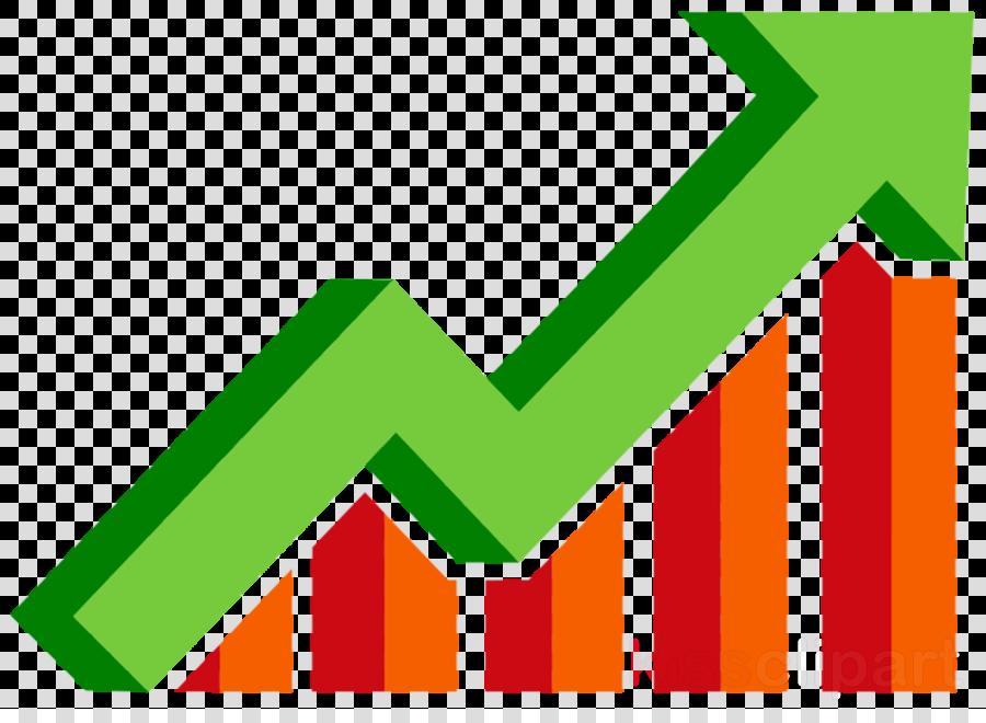 Download Pinnacle Credit Repair Resolve Credit Specialists.