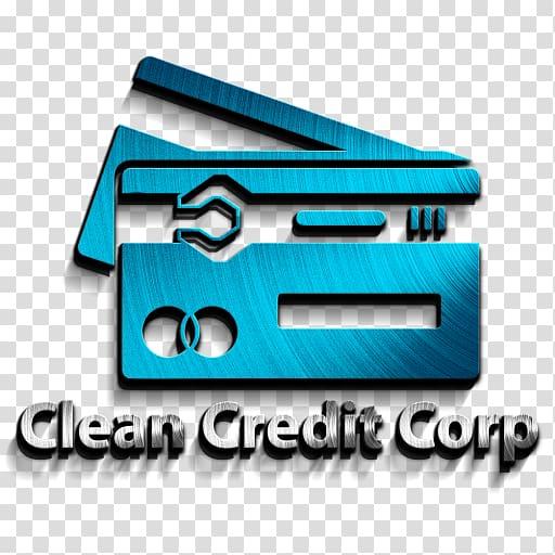 Credit repair software Credit card Credit score Credit.