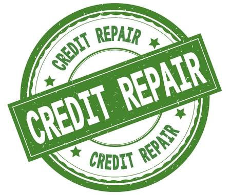 Best Credit Repair Credit Cards 2019.