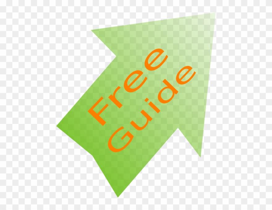 Explore Free Credit Repair, My Credit Score, And More.