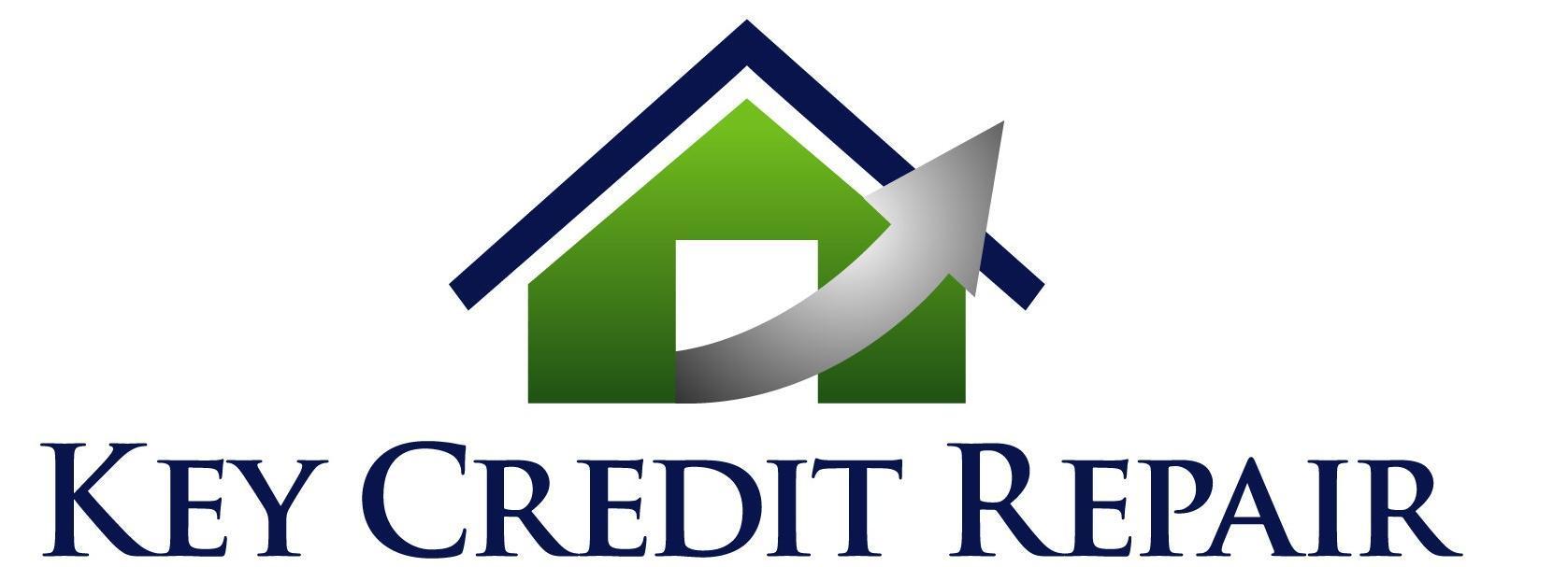 Credit Repair & Free Consultation Competitors, Revenue and.