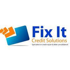 Image result for credit repair logo.