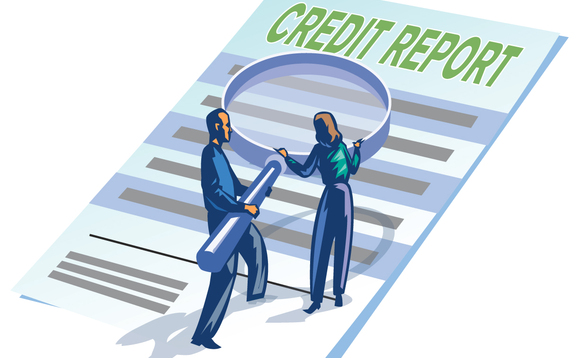 How to reverse negative effects on your credit report.