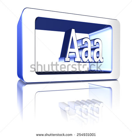 Triple aaa Stock Photos, Images, & Pictures.