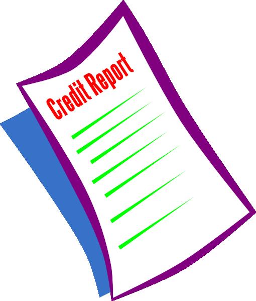 Free Credit Cliparts, Download Free Clip Art, Free Clip Art.
