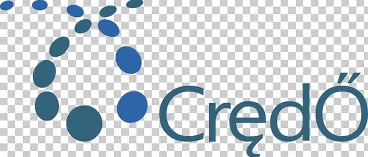 Logo Credo Semiconductor Inc. SerDes Industry PNG, Clipart.