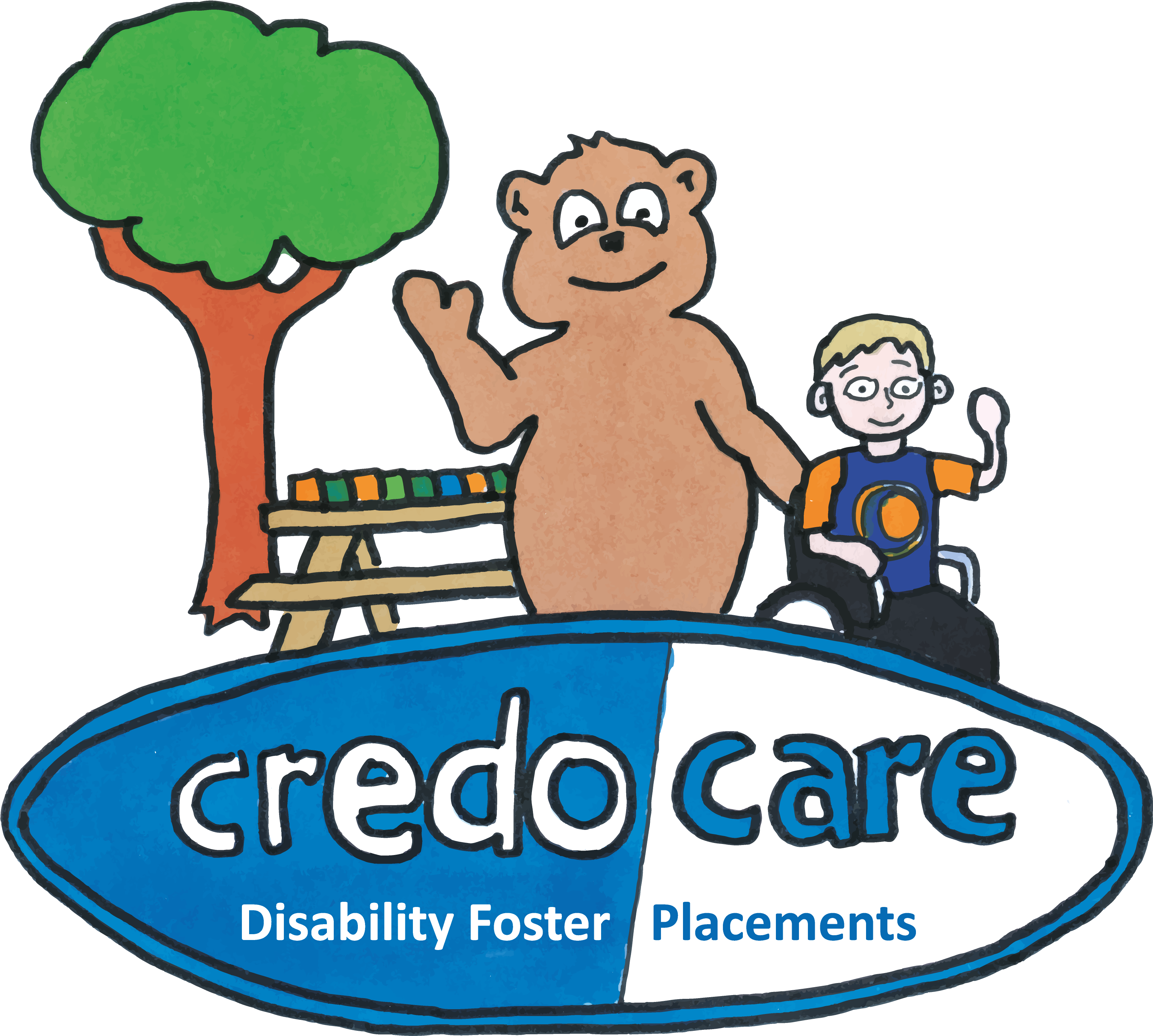 Credo Care Disability Foster Placements Are An Independent.