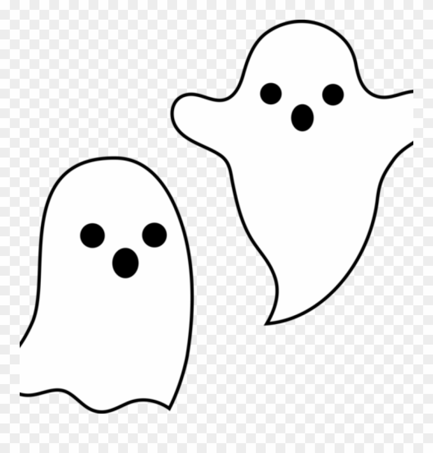 Ghost clipart, Ghost Transparent FREE for download on.