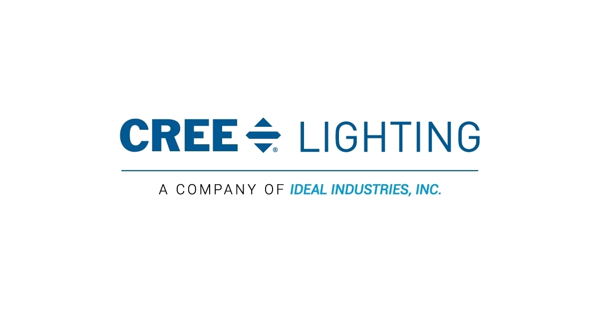Cree Lighting\'s Stylus™ Linear Series: Clean Lines. Design.