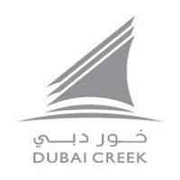 Dubai Creek Golf & Yacht Club Dubai.