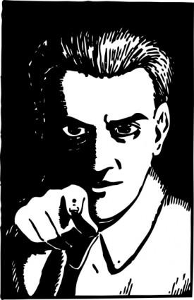 Creep Clip Art Download.