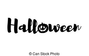 Halloween creepy baby illustration Illustrations and Clip Art. 91.