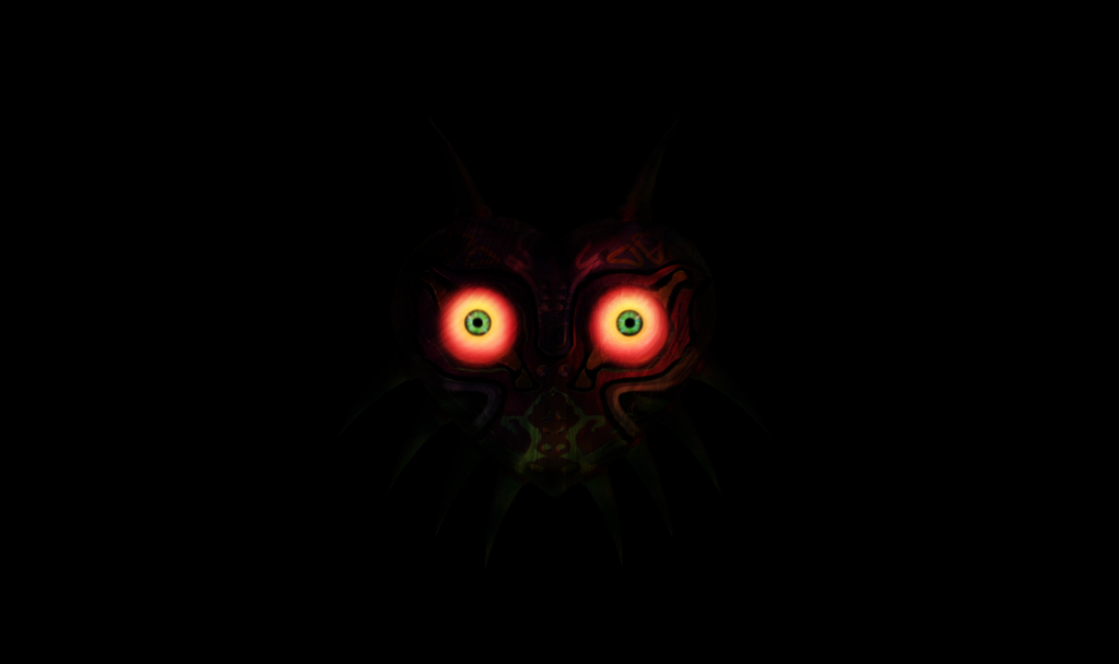Creepy Eyes Png (108+ images in Collection) Page 2.