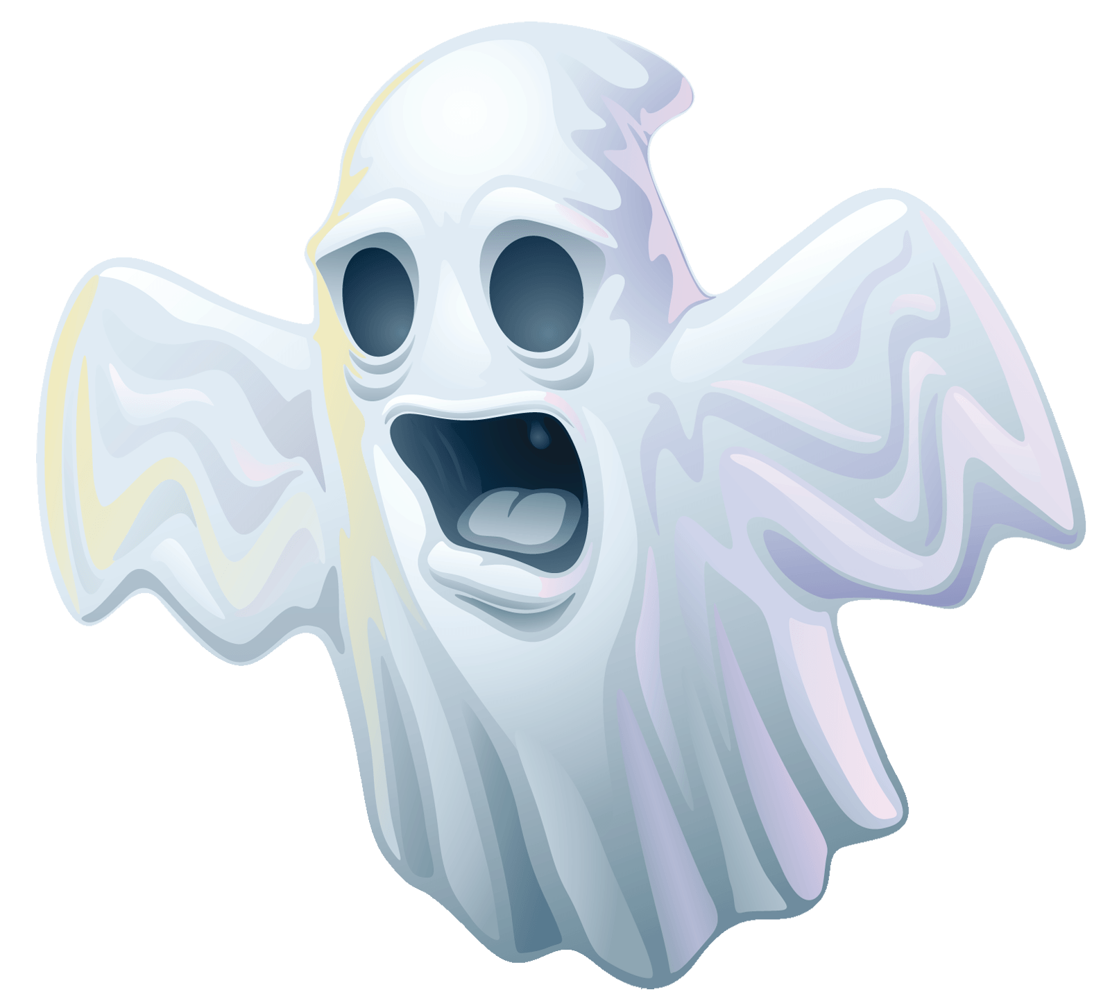 Free Creepy Ghost Cliparts, Download Free Clip Art, Free.