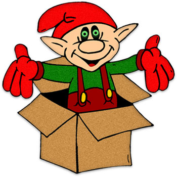 Free Crazy Elf Cliparts, Download Free Clip Art, Free Clip.