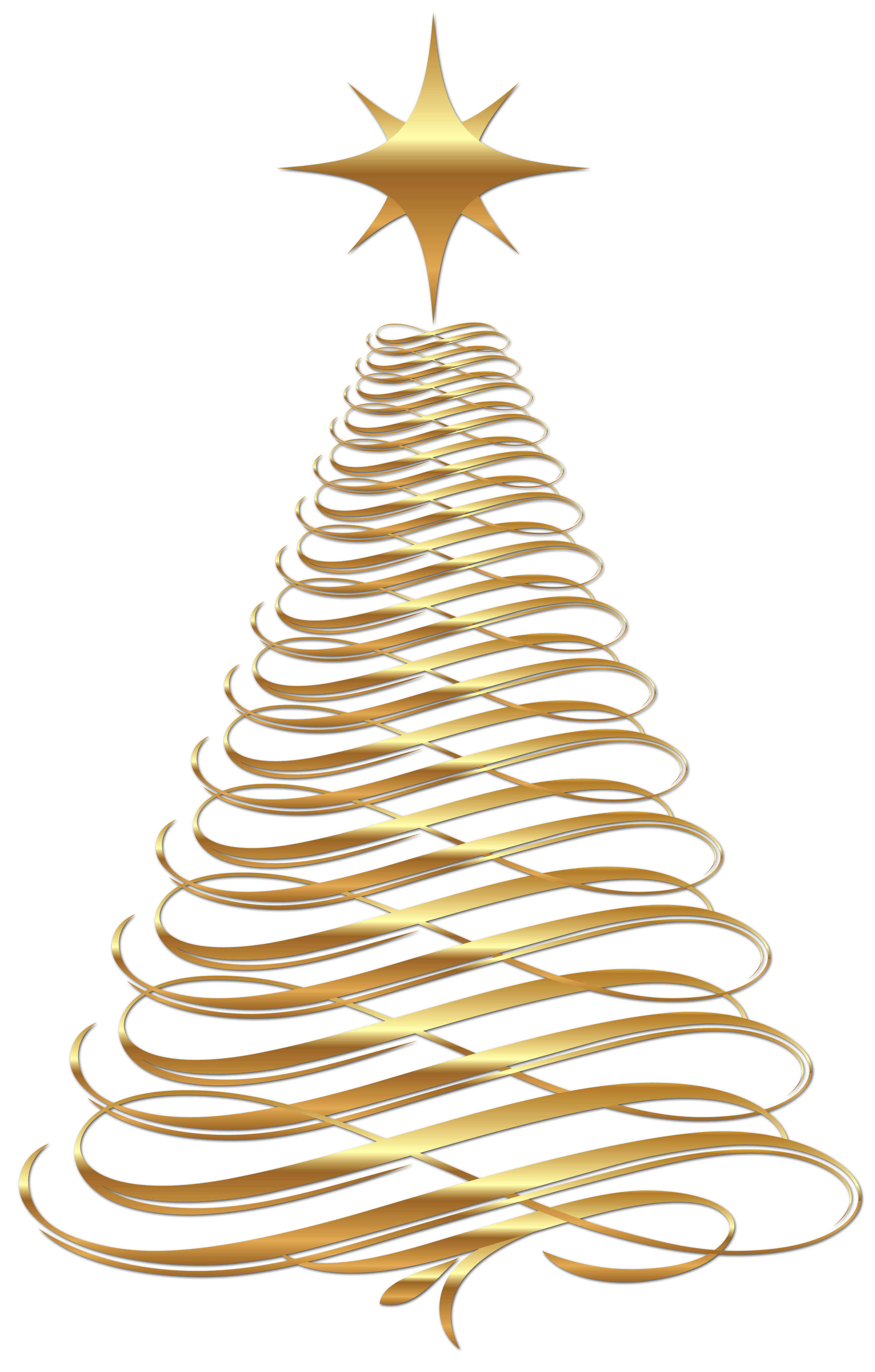 Image result for christmas transparent background.
