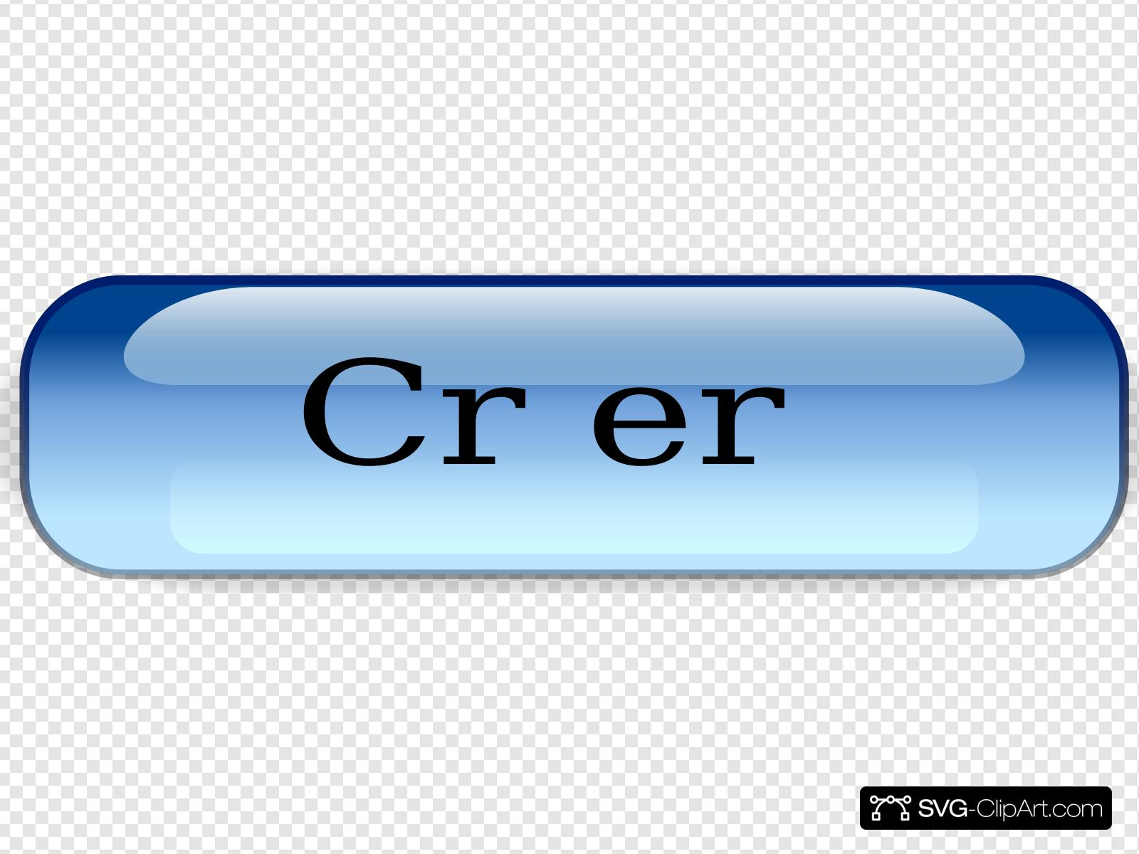 Creer.png Clip art, Icon and SVG.