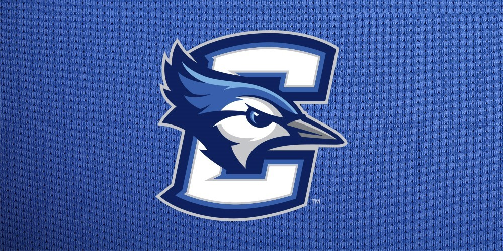 Creighton University Athletics.
