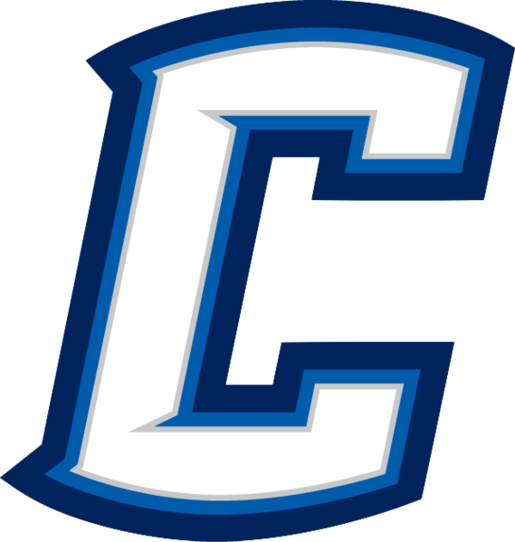 File:Creighton Bluejays C Logo.png.