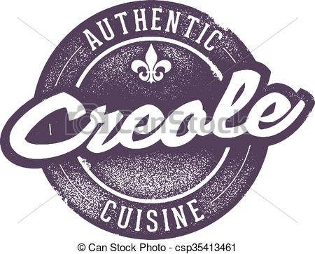 Creole Clipart and Stock Illustrations. 129 Creole vector EPS.